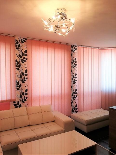 ONE BEDROOM APARTMENT, 60sq.m., LUX, Varna, Kolhozen pazar/ RENT ...