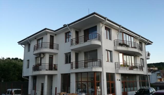 Apartment For Holiday   71. Varna, Galata / Beach Holidays
